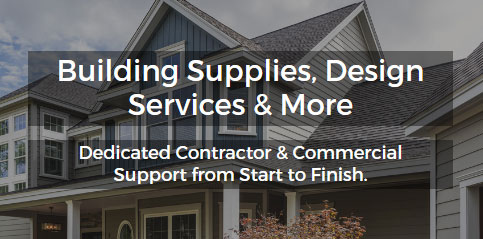contractor lumber building supplies syracuse rochester NY